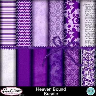 Heavenboundbundle-5