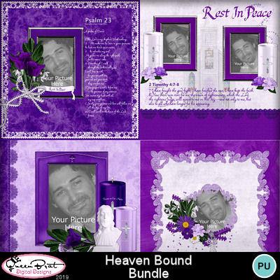 Heavenboundbundle-6