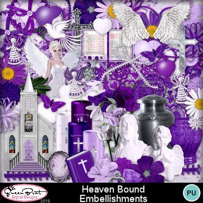 Heavenboundembellishments-1