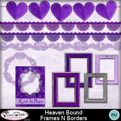 Heavenboundframenborderpack-1