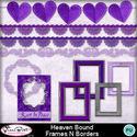 Heavenboundframenborderpack-1_small