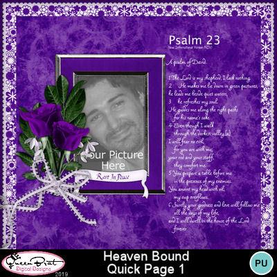 Heavenboundqp1-1