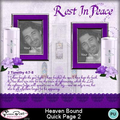 Heavenboundqp2-1