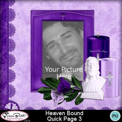 Heavenboundqp3-1