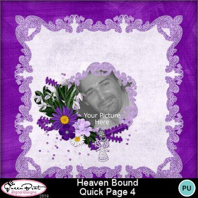 Heavenboundqp4-1