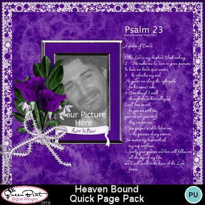 Heavenboundqppack-2
