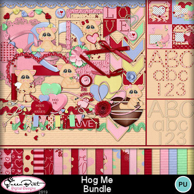 Hogme_bundle1-1