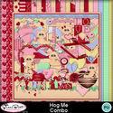 Hogme_combo1-1_small
