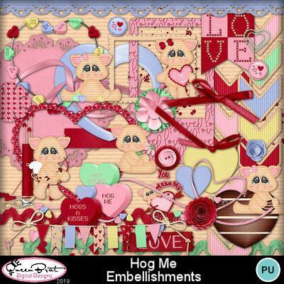 Hogme_embellishments1-1