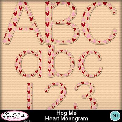 Hogme_heartmono1-1