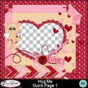 Hogme_quickpage1-1_small