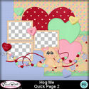 Hogme_quickpage2-1_small