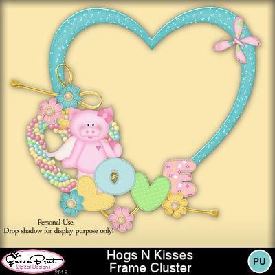 Hogsnkisses_framecluster1-1