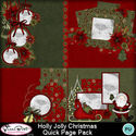 Hollyjollychristmasqppack1-1_small