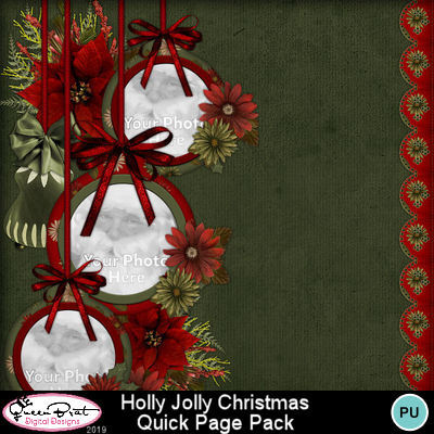 Hollyjollychristmasqppack1-2