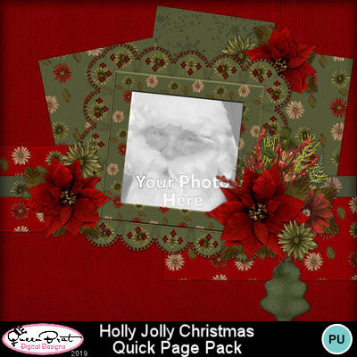 Hollyjollychristmasqppack1-3