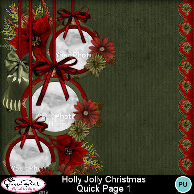 Hollyjollychristmasqp1