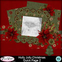 Hollyjollychristmasqp2_small