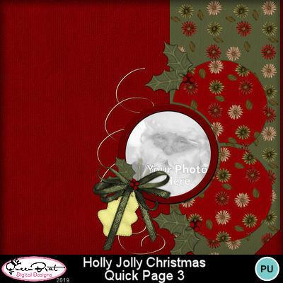 Hollyjollychristmasqp3