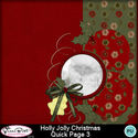 Hollyjollychristmasqp3_small
