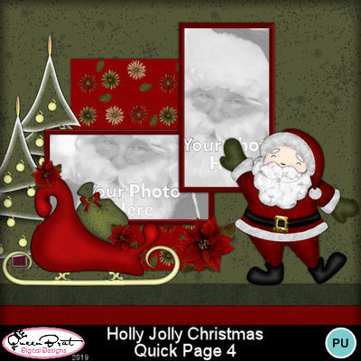 Hollyjollychristmasqp4