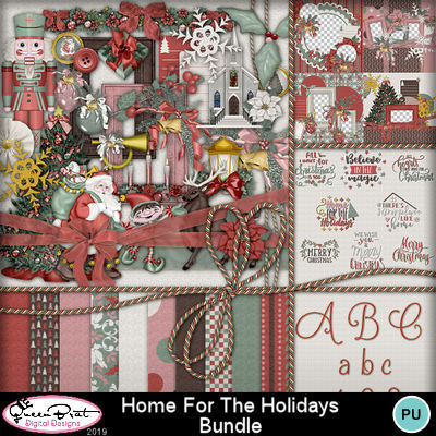Homefortheholidays_bundle1-1