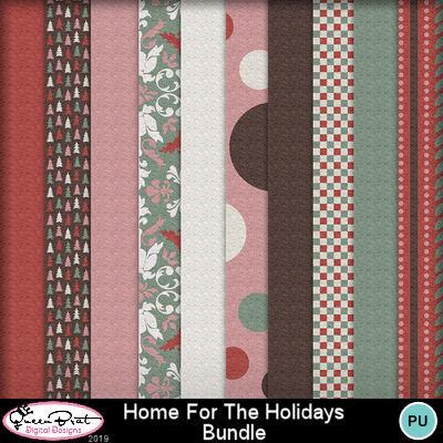 Homefortheholidays_bundle1-3