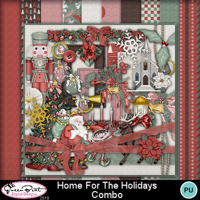 Homefortheholidays_combo1-1