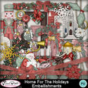 Homefortheholidays_embellishments_small