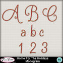 Homefortheholidays_monogram_small