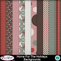 Homefortheholidays_backgrounds_small