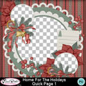 Homefortheholidays_qp1_small
