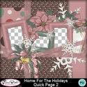 Homefortheholidays_qp2_small