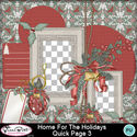 Homefortheholidays_qp3_small
