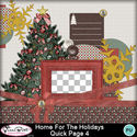 Homefortheholidays_qp4_small