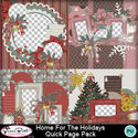 Homefortheholidays_qppack1-1_small