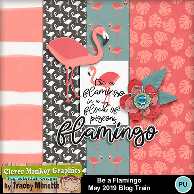 Cmg-be-a-flamingo-may-2019-blogtrain