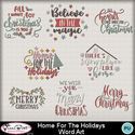 Homefortheholidays_wordart_small