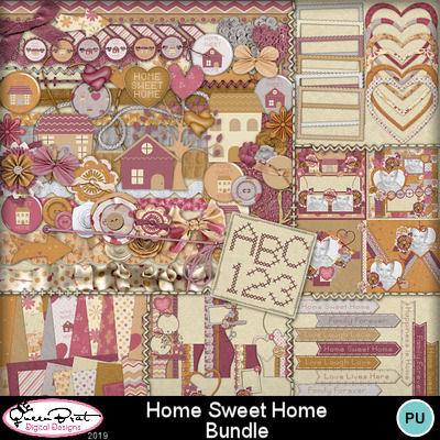 Homesweethomebundle1-1