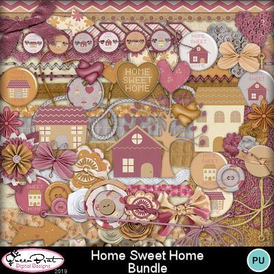 Homesweethomebundle1-2