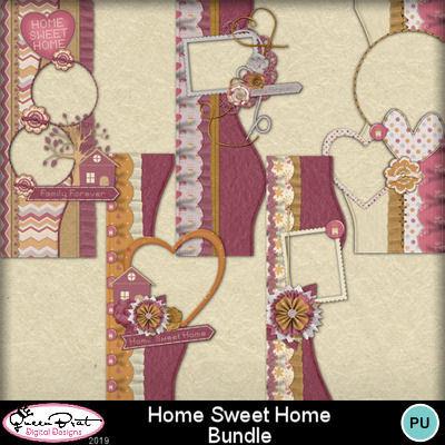 Homesweethomebundle1-3