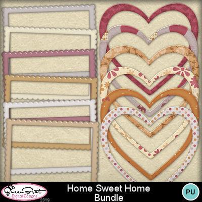 Homesweethomebundle1-4