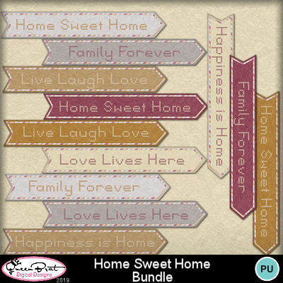Homesweethomebundle1-5