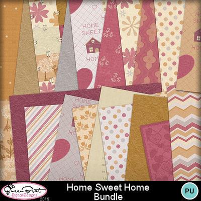 Homesweethomebundle1-6