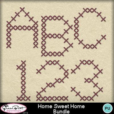 Homesweethomebundle1-7