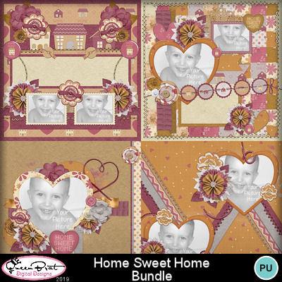 Homesweethomebundle1-8