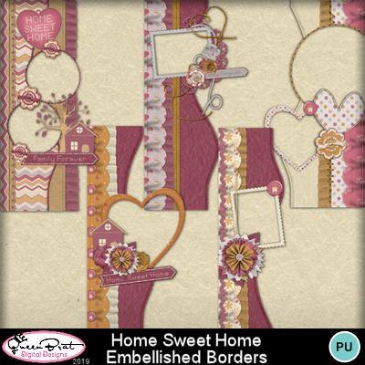 Homesweethomeembellishedborders1-1