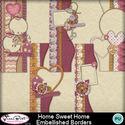 Homesweethomeembellishedborders1-1_small