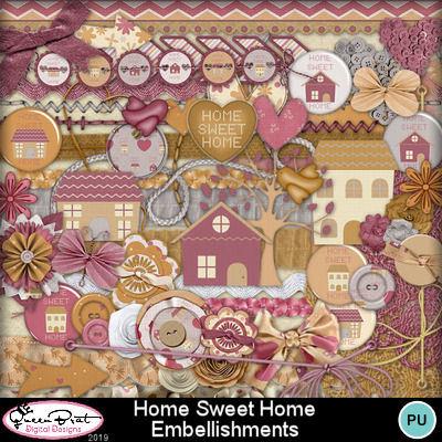 Homesweethomeembellishments1-1