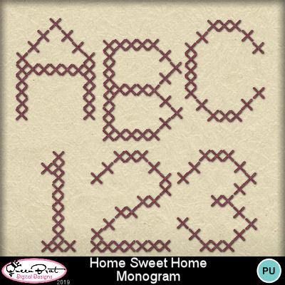 Homesweethomemonogram1-1